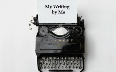 Six Steps to Get Your Audience to Read What You Write