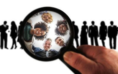 Marketing in Need of Focus? Focus Your Business