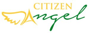 Citizen Angel logo