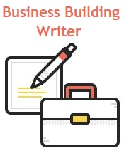 Business Building Writer Program