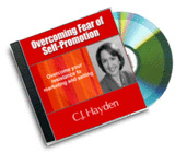 overcoming-fear-audio