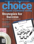 Choice Magazine June 2012