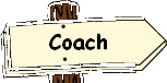 coach and thinking partner