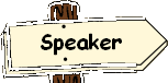 speaker, trainer, teacher
